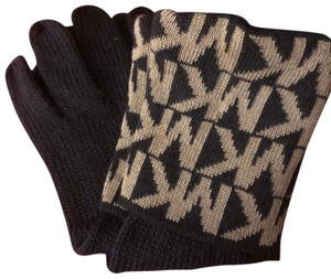 Michael Kors Michael Kors Signature gloves 535340c