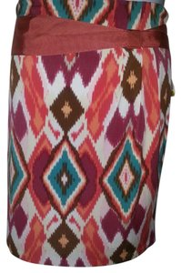 Antonio Melani Skirt MULTI COLOR