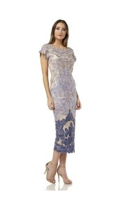 JS Collections Wedding Mother Of The Brides Mother Of The Grooms Brides Dress