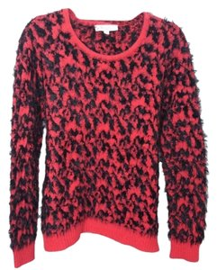 Vince Camuto Shaggy Soft Style Sweater