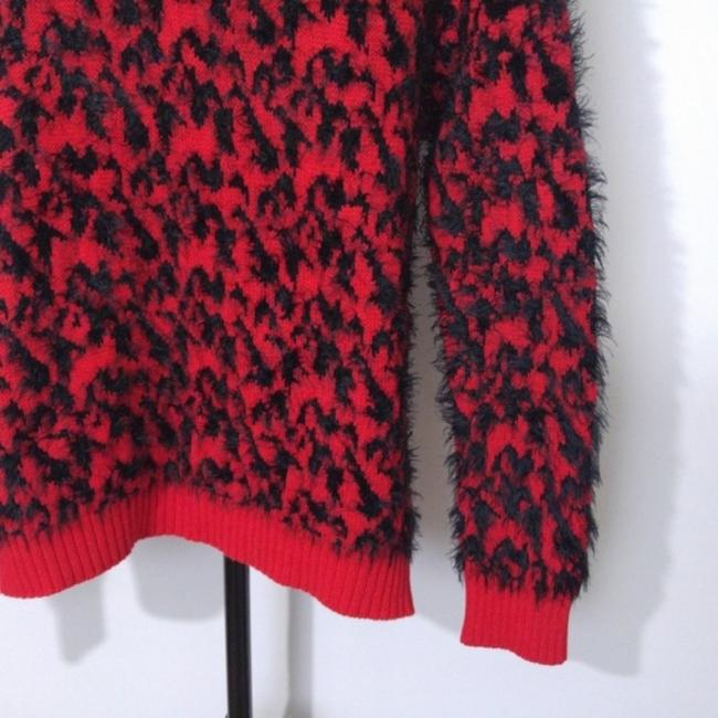 Vince Camuto Shaggy Soft Style Sweater Image 1