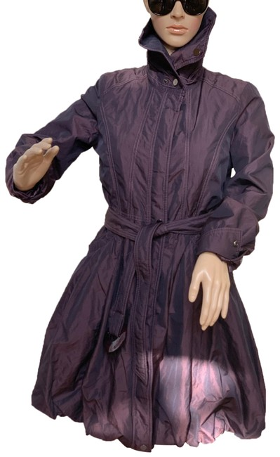 Preload https://img-static.tradesy.com/item/26530180/laundry-by-design-purpke-a-line-belted-coat-size-4-s-0-1-650-650.jpg