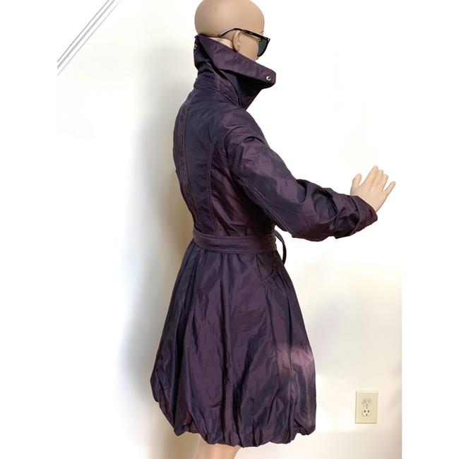 Laundry by Design Trench Coat Image 2