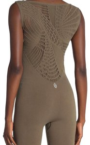 Free People Free People Movement Energy Catsuit