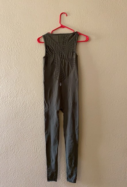 Free People Free People Movement Energy Catsuit Image 6