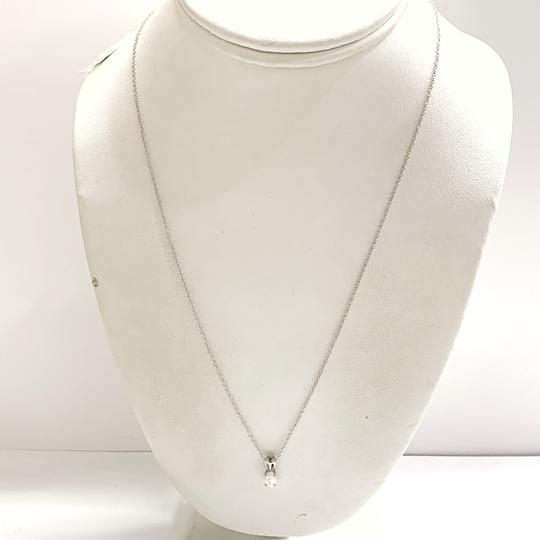Other GORGEOUS!! Opal Necklace Image 5