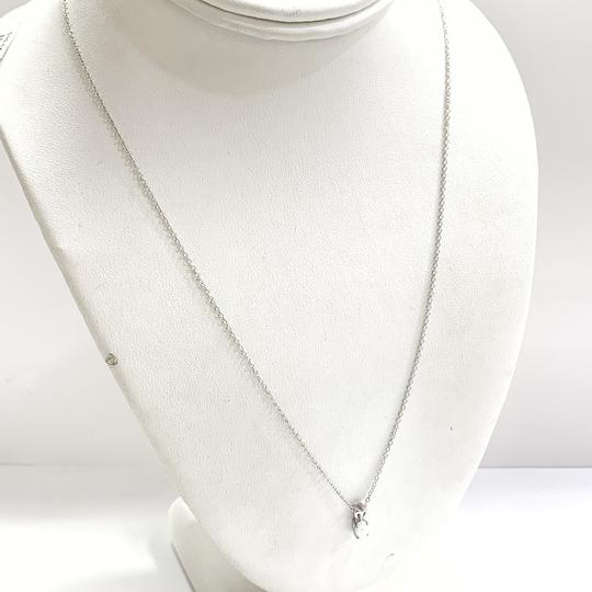 Other GORGEOUS!! Opal Necklace Image 6