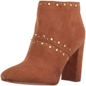 Sam Edelman saddle Boots
