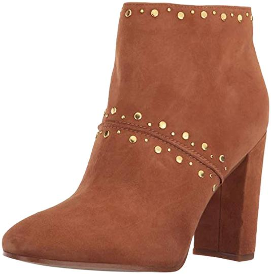 Preload https://img-static.tradesy.com/item/26530289/sam-edelman-saddle-chandler-bootsbooties-size-us-105-regular-m-b-0-1-540-540.jpg