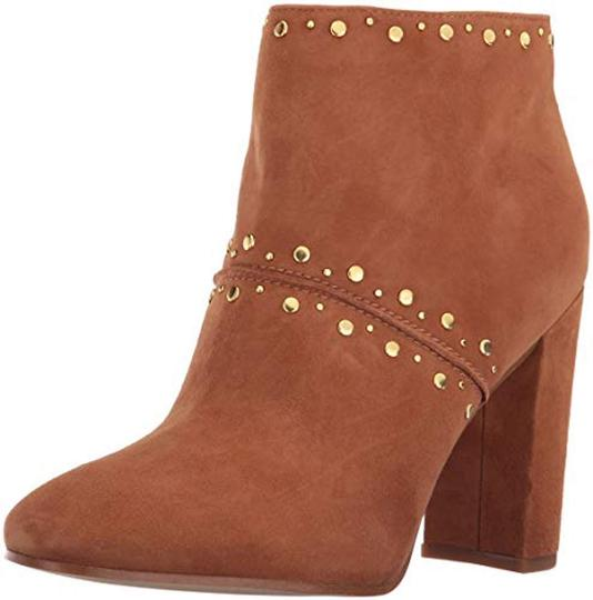 Sam Edelman saddle Boots Image 1