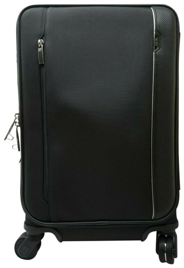 Preload https://img-static.tradesy.com/item/26530345/tumi-arrive-22-inch-international-rolling-carry-on-luggage-cabin-black-leather-and-nylon-weekendtrav-0-1-540-540.jpg