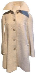 European Design Pea Coat