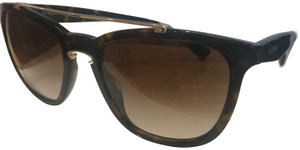 Valentino Valentino Women's VA 4002 Fashion Square Sunglasses