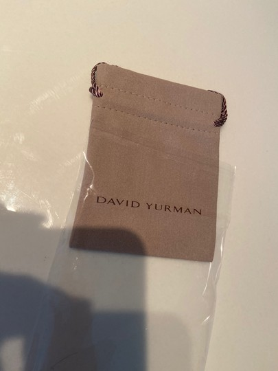 David Yurman Dust cloth Image 3