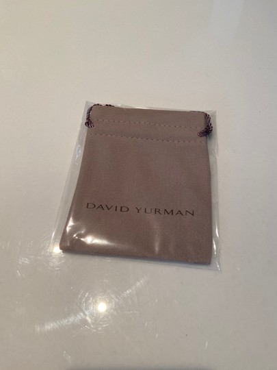 David Yurman Dust cloth Image 5