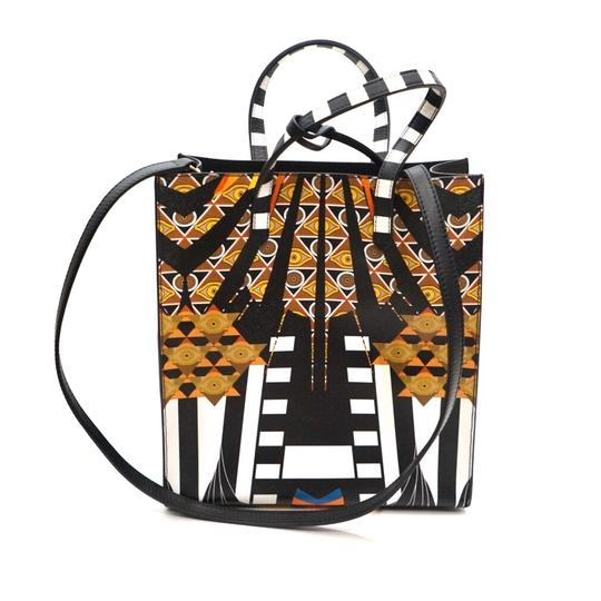 Givenchy Tote in Black Image 2