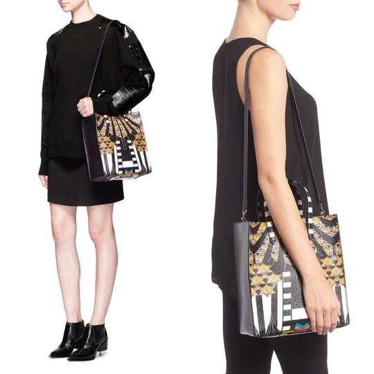 Givenchy Tote in Black Image 5