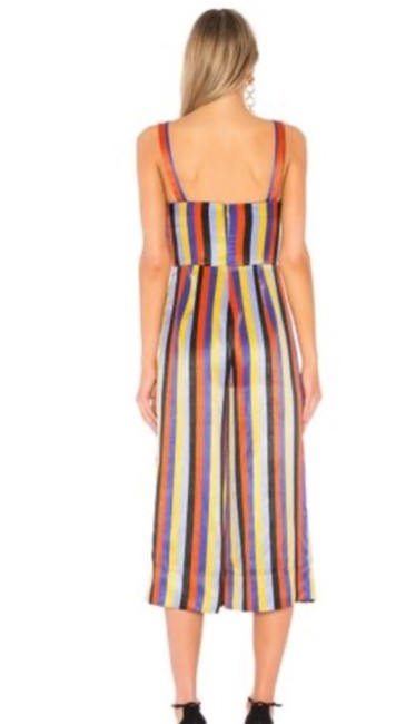 House of Harlow 1960 Dress Image 2