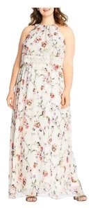 Maxi Dress by Adrianna Papell