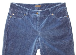 J. Mclaughlin Straight Leg Jeans