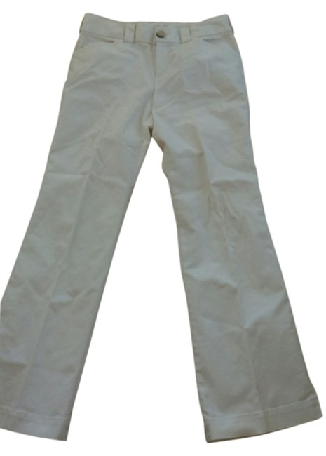 Item - White Martin Rn #54023 Pants Size 12 (L, 32, 33)