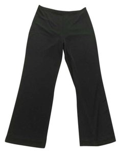 Country Road Trouser Pants black
