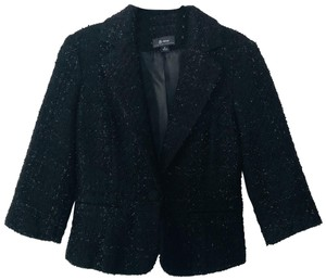Byer California Blazer