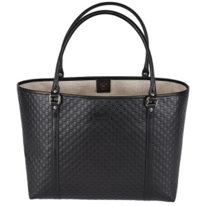 Gucci Large Tote Bags Up To 70 Of At