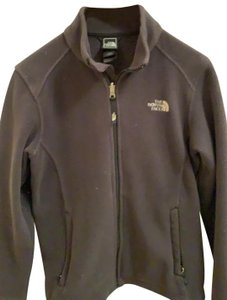 The North Face n/a