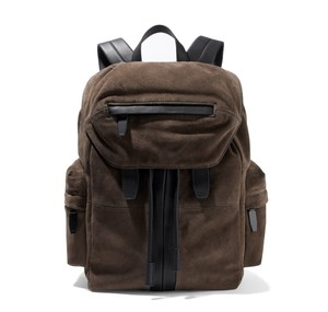 Alexander Wang Men's Hollywood Date Night Night Out Backpack