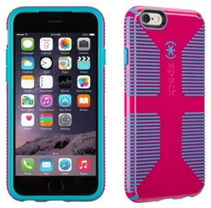 Speck Speck Cellphone Case iPhone 6