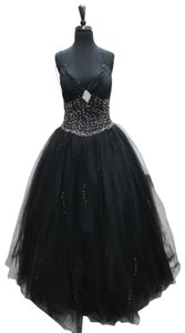 Mary's Bridal Prom Homecoming Ballgown Dress