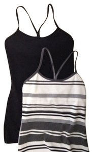 Lululemon Y tank, Run swiftly racer tank, halter top, yoga set, heart shaped tank, traditional tank