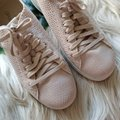 Cole Haan Peach Blush Grandpro Tennis Sneakers Size US 8 Regular (M, B) Cole Haan Peach Blush Grandpro Tennis Sneakers Size US 8 Regular (M, B) Image 4