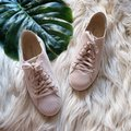 Cole Haan Peach Blush Grandpro Tennis Sneakers Size US 8 Regular (M, B) Cole Haan Peach Blush Grandpro Tennis Sneakers Size US 8 Regular (M, B) Image 6