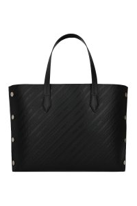 Givenchy Bond Medium Bond Tote in Black