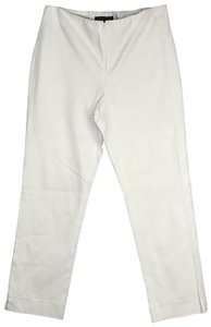 Peace of Cloth Straight Pants