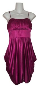 Alyn Paige Dress