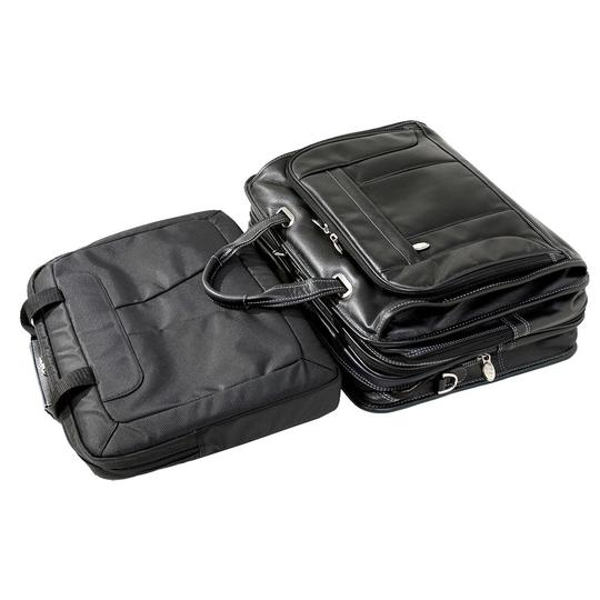 Preload https://img-static.tradesy.com/item/26562168/river-west-fly-through-checkpoint-friendly-black-leather-laptop-bag-0-2-540-540.jpg