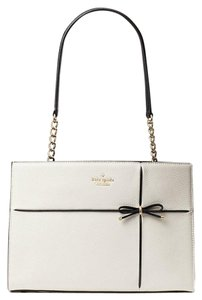 Kate Spade Cherry Street Cherry Street Phoebe Tote in Cement
