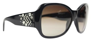 Versace Sunglasses VE 4184B VERAV10