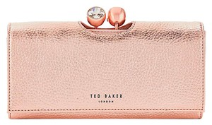 Ted Baker Women's Solange Twisted Crystal Bobble Matinee Purse