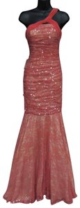 Colors Dress Prom Homecoming Mermaid Dress