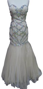 Rachel Allan Party Time Prom Homecoming Pageant Dress