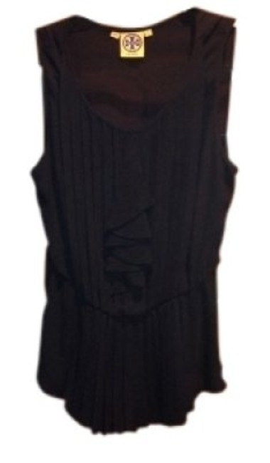 Preload https://item5.tradesy.com/images/tory-burch-black-night-out-top-size-8-m-26569-0-0.jpg?width=400&height=650