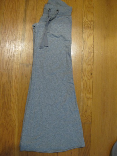 Lucky Brand Super Flare Pants low-cost