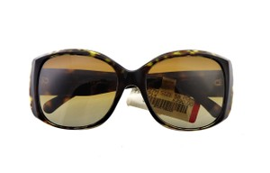 Chanel CH 5227-H c.714/T5 58mm Mother of Pearl CC Oversized Polarized