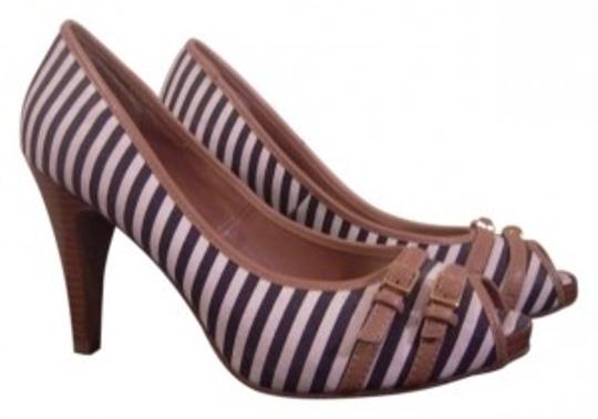 Preload https://item5.tradesy.com/images/candie-s-navywhite-striped-peep-toe-pumps-size-us-8-26589-0-0.jpg?width=440&height=440