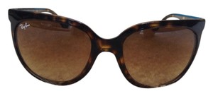 Ray-Ban RB 4126 CATS 1000