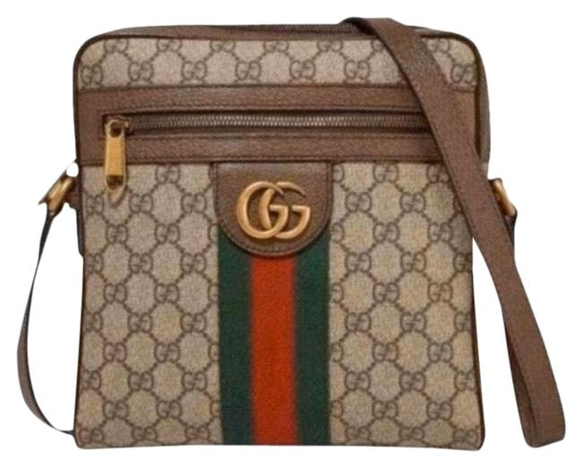 Gucci Ophidia Gg Cross Body Bag Gucci Ophidia Gg Cross Body Bag Image 1